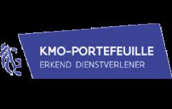 KMO - Portefeuille