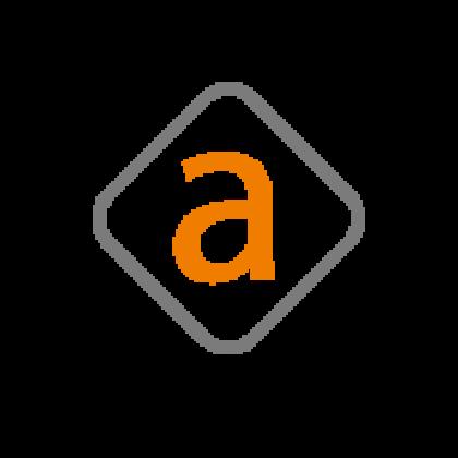 Asbest - Eenvoudige handelingen