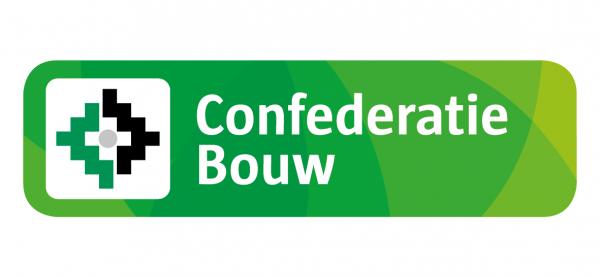 Confederatie Bouw
