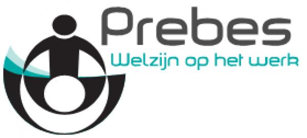 Prebes
